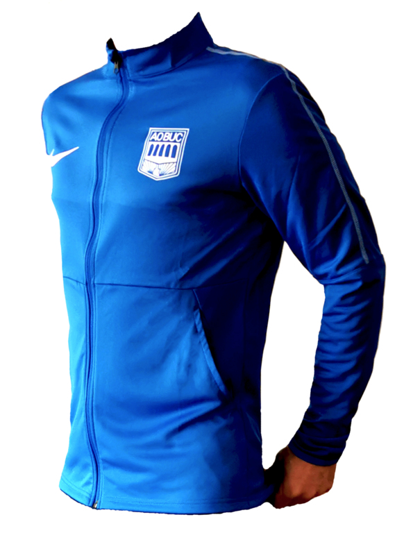 VESTE JOGGING CLUB 2019-2020 - NIKE
