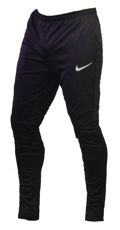 Pantalon AOB Club 2020/21 - Nike